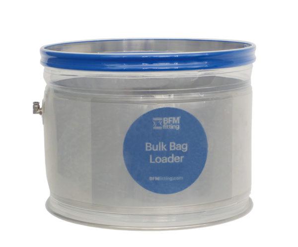 Buy BFM Bulk Bag Loader