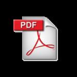 BFM Documents