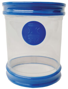 Blue-bfm-fitting-seeflex-connector