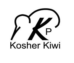 bfm kosher